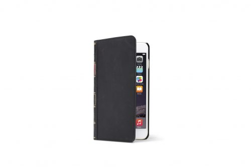Twelve South BookBook for iPhone 6/S