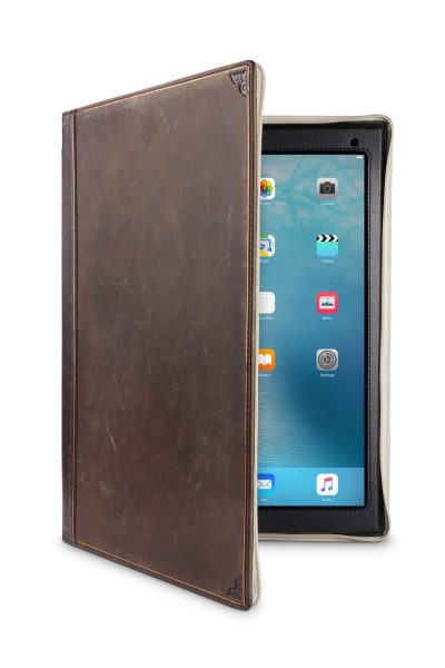 Twelve South BookBook for iPad Pro 12.9""