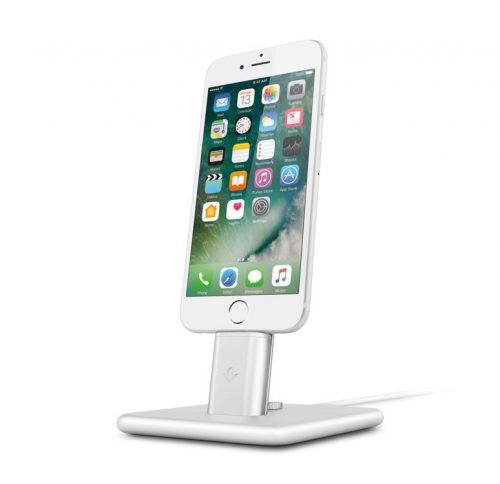 Twelve South HiRise 2 for iPhone & iPad