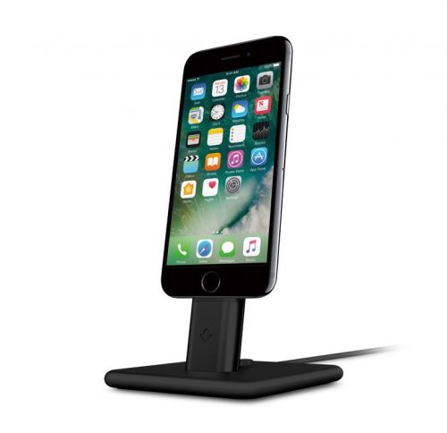 Twelve South HiRise Deluxe 2 for iPhone & iPad