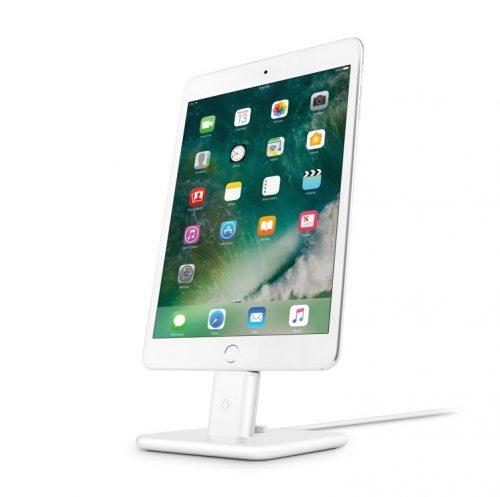 Twelve South HiRise Deluxe 2 for iPhone & iPad