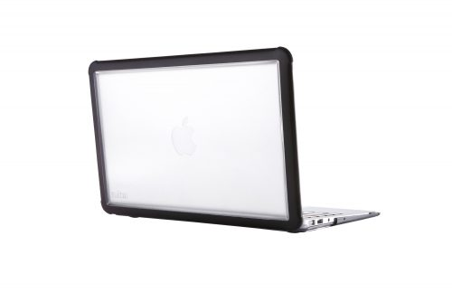 STM Dux for MacBook Air 11""
