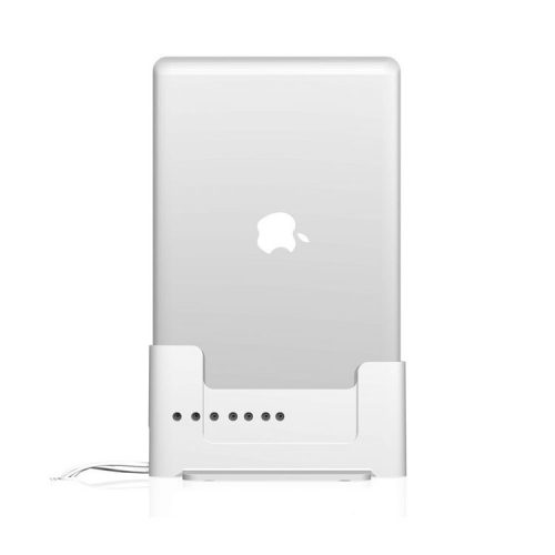 "Henge Docks Vertical Docking Station 13"" for MacBook Pro"