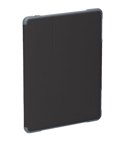 STM Dux for iPad 2-4