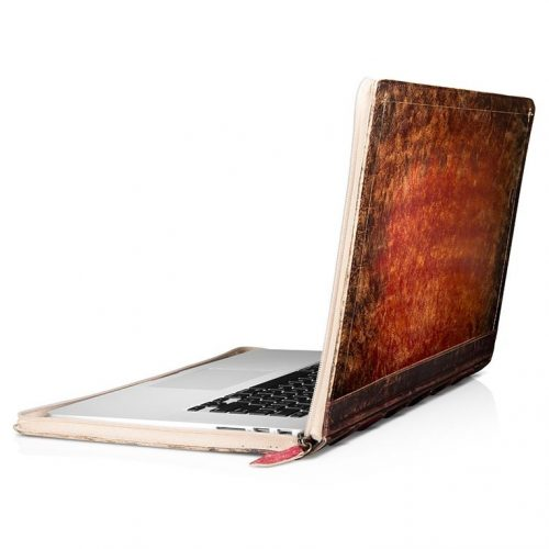 "Twelve South BookBook for MacBook Pro 15"" (Rutledge Edition)"