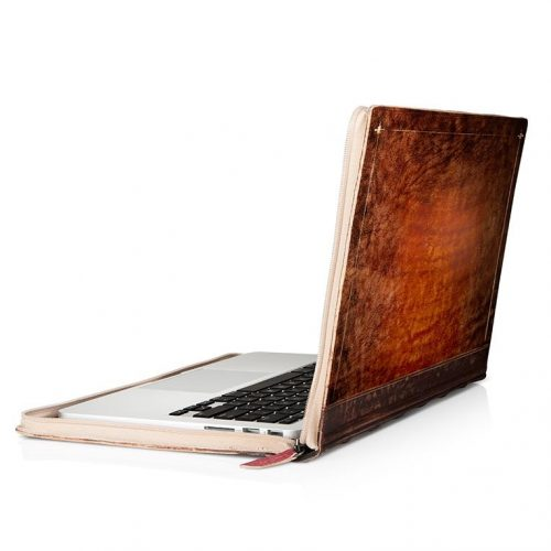 "Twelve South BookBook for MacBook Pro Retina 13"" (Rutledge Edition)"