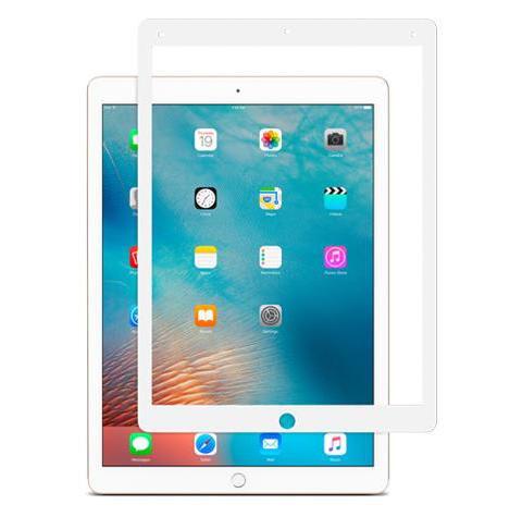 "Moshi iVisor AG for iPad Pro 12.9"""