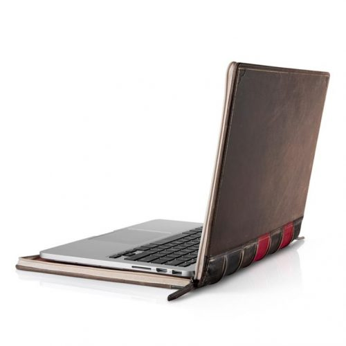 Twelve South BookBook for MacBook Pro Retina 13""