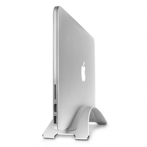 Twelve South BookArc for MacBook