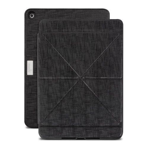 "Moshi MetaCover Mountable Case for iPad Pro 9.7"""