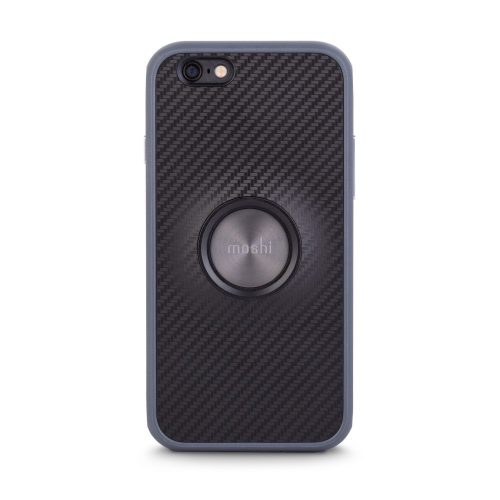 Moshi Endura Protective Case for iPhone 6/S