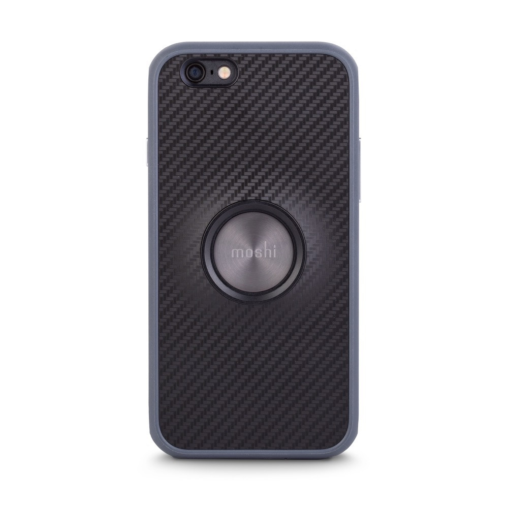 moshi endura protective case for iphone 6 6s. Black Bedroom Furniture Sets. Home Design Ideas