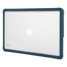 "STM Dux for 13"" MacBook Pro (2013) Moroccan Blue"