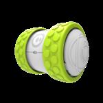 Sphero Ollie Nubby Tyres - Yellow