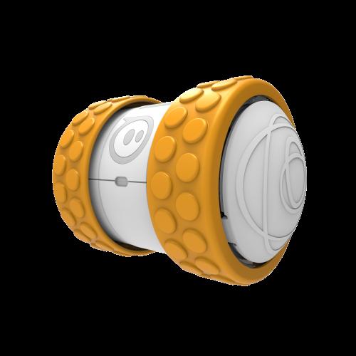 Sphero Ollie Nubby Tyres