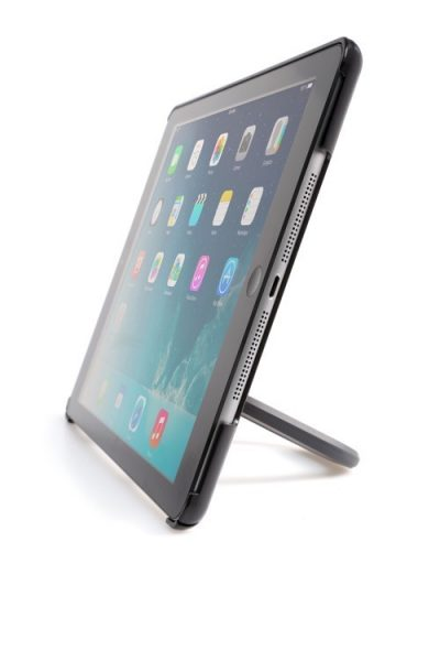 Native Union Gripster Original for iPad Air 2