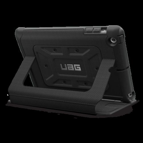 UAG Folio Case for iPad Mini 1/2/3