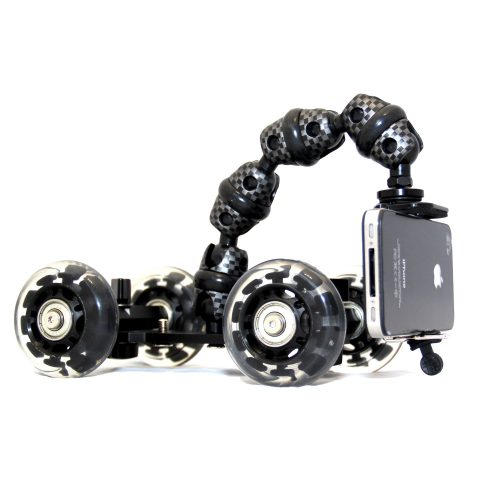 iStabilizer Dolly Smartphone