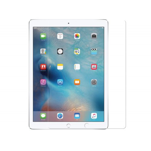 NVS Glass Guard for iPad Air/Air2/Pro 9.7""