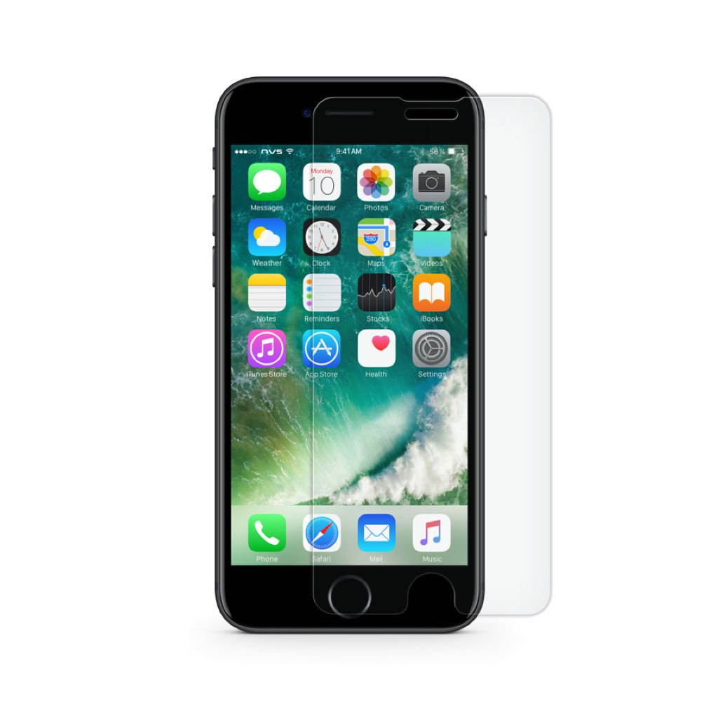 NVS Glass Guard for iPhone 7/6S