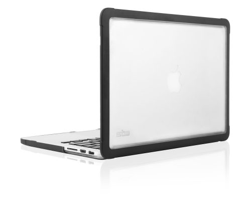 STM Dux for MacBook Air 13""