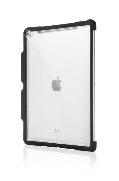 STM Dux for iPad Pro 12.9""