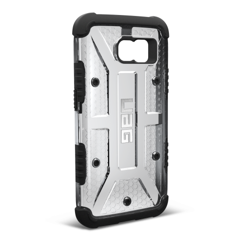 UAG Composite Case for Galaxy S5