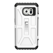 UAG Trooper Card Case for Galaxy S7