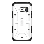 UAG Composite Case for Galaxy S7