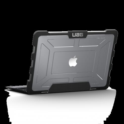 "UAG Composite Case for MacBook Pro 13"" Retina"