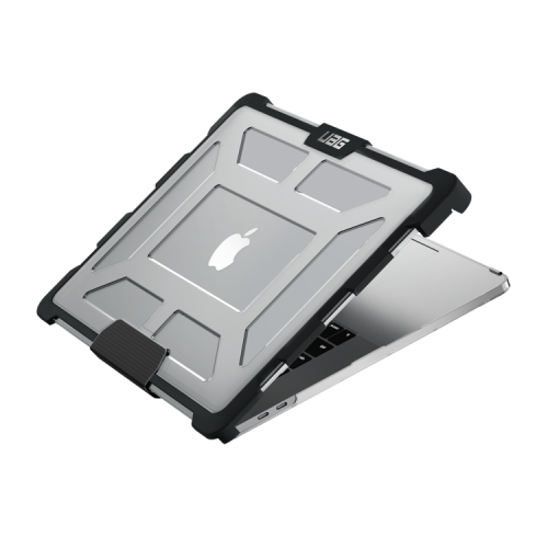 UAG Composite Case for MacBook Pro 15