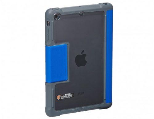 STM Dux for iPad Air