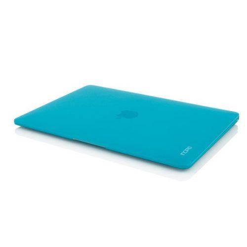 Incipio Feather for MacBook 12'' Retina
