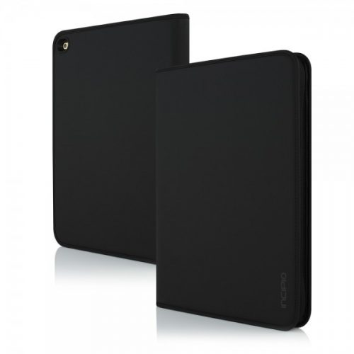 Incipio Hilson for iPad Pro 12.9""