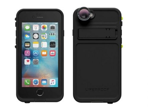 LifeProof Fre Shot - iPhone 6/6s - Coastal Cruze