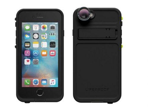 LifeProof Fre Shot - iPhone 6/6s - Coastal Cruze