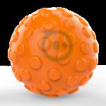 Sphero Nubby Cover - Orange