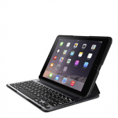 Belkin Qode Ultimate Pro Keyboard Case for iPad Air 2 front