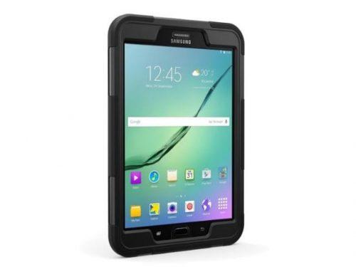 Griffin Survivor Slim Case for Galaxy Tab S2 8.0
