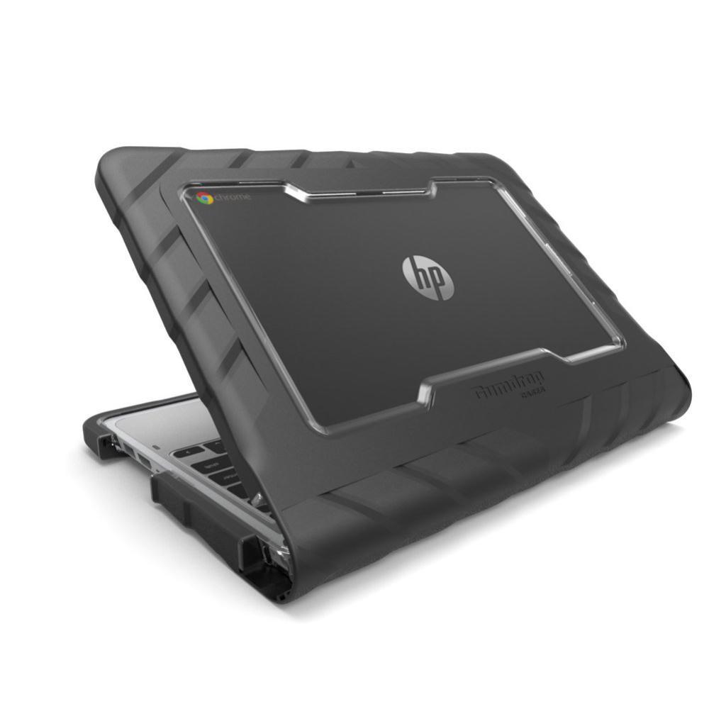 Gumdrop Drop Tech Case for HP Chromebook 11 G5