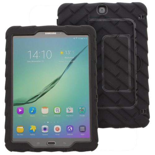 Gumdrop DropTech Case for Galaxy Tab S2 9.7