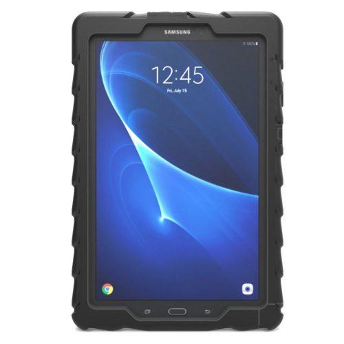 "Gumdrop DropTech Samsung Tab A 10.1"" S Pen Case"