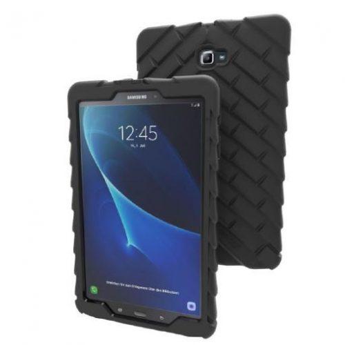 "Gumdrop DropTech Samsung Tab A 10.1"" Case"