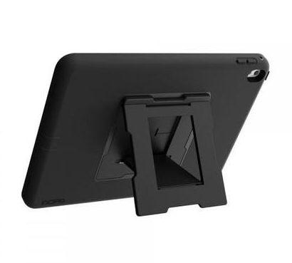 Incipio Capture Case for iPad Pro 9.7 back