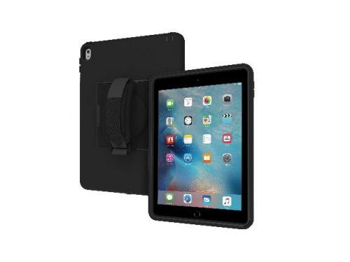 Incipio Capture Case for iPad Pro 9.7
