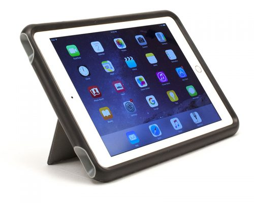 M-edge Supershell for iPad Air2