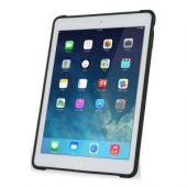 MaxCases Educator Case for iPad Air 2-front