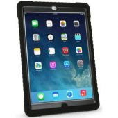 MaxCases Shield Case for iPad Air 2_2
