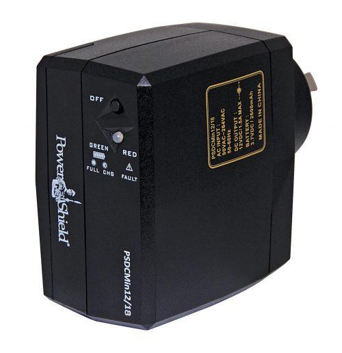 PowerShield DC Mini UPS