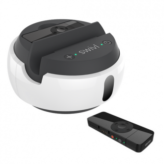 Swivl C Series Robot C1